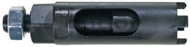 Specialist Socket for Truck Diesel Injectors