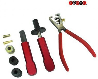 Injector Seal Installer/Remover Kit BMW