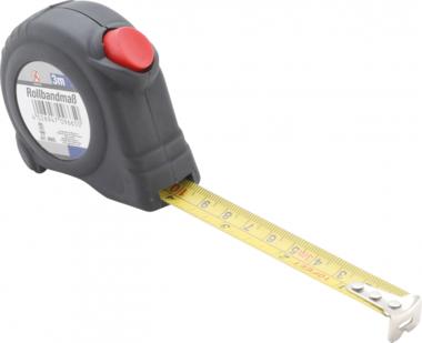 Measuring Tape 3 m