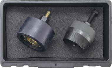 Front Crankshaft Seal Tool Set for BMW N20 / N26