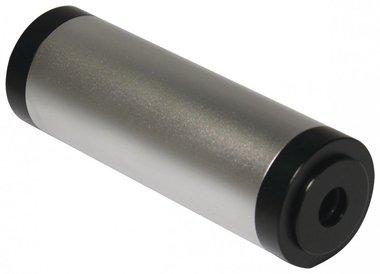 Accessories for decibel meter limit-7000, AC adaptor 230V