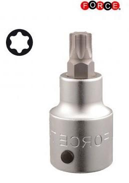3/4 Star socket bit (80mmL)