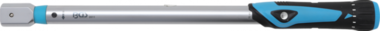Torque Wrench 20 - 100 Nm for 14 x 18 mm Insert Tools