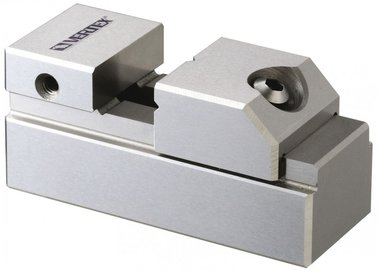Mini precision measures / grinding clamp