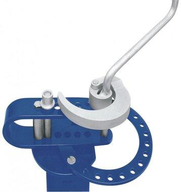 Spiral bending element UB11