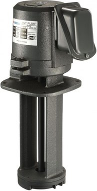 Coolant pump, insert length 180 mm, 0.15 kw, 230v