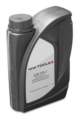 Pneumatic oil 1 litre