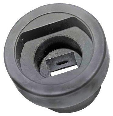 Rear axles damper rod socket scania 26mm