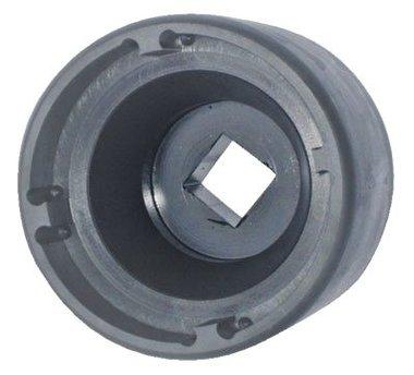 Transmission clutch front main shaft socket scania 80mm