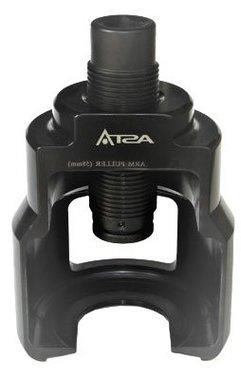 Pitman arm puller 58mm