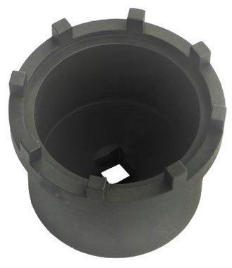 Scania truck socket 3/4 (Teeth-8)