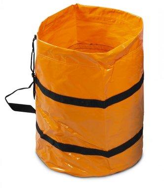 Storage bag for ventilator hoses MV300