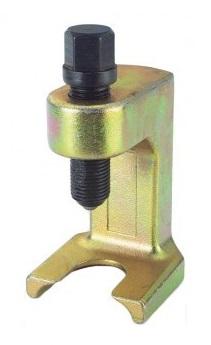 Steering ball puller 28mm
